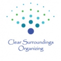 ClearSurroundingsOrganizing.com 0312