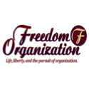 FreedomOrganization.com 0312