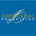 InspirationalOrganizing.com 0312