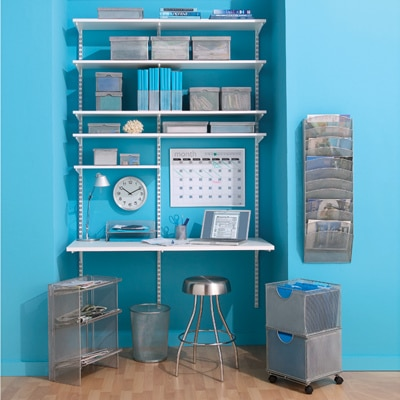 Popular  Day Tuesday Organizing Home Office With Martha Stewart39s Products