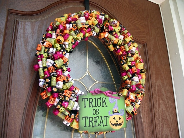 List of fun handmade halloween craft activity ideas for Fun christmas crafts to do at home