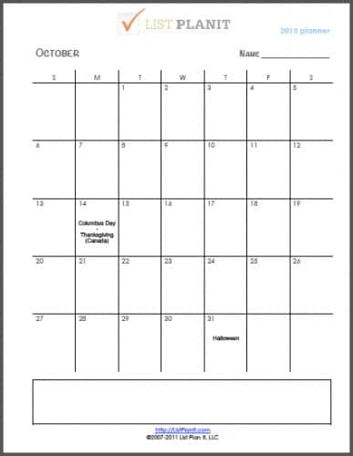 Cute Printable Calendars 2013 2014/page/2 | Search Results | Calendar ...