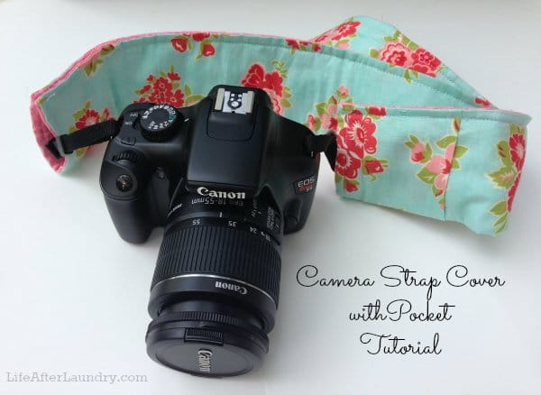 Camera-strap-cover-with-pocket-plus-more-handmade-gifts-for-under-5
