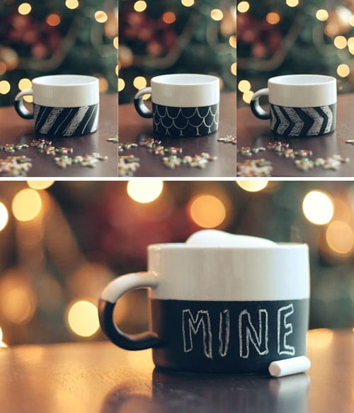 Chalkboard-mug-plus-24-more-handmade-gifts-for-under-5