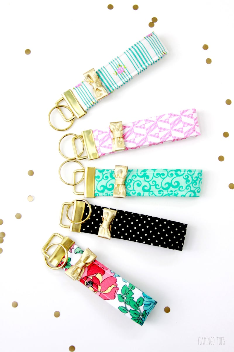 Designer-Inspired-Key-Fobs