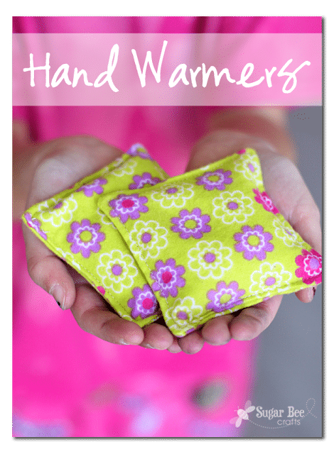 Hand-warmers-plus-24-more-handmade-gifts-for-under-5