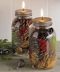 Mason-Jar-Oil-lamp-plus-24-more-handmade-gifts-for-under-5