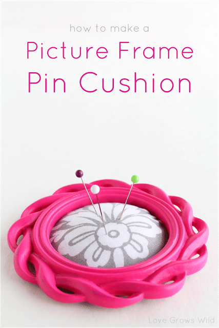 Picture-Frame-Pin-Cushion-15