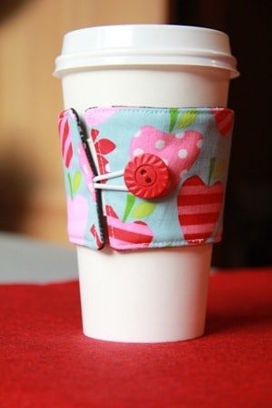 Reversible-Cup-Sleeves