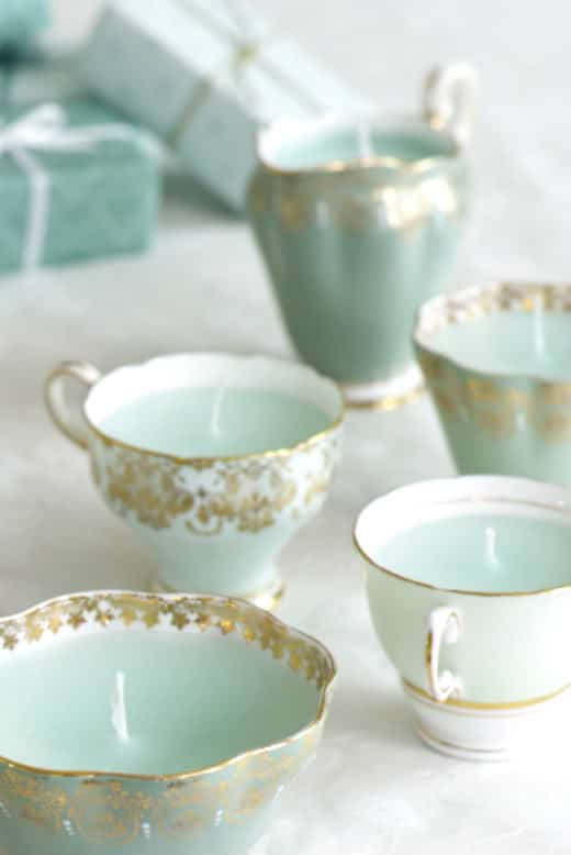 Tea-cup-candles-plus-24-more-handmade-gifts-for-under-5